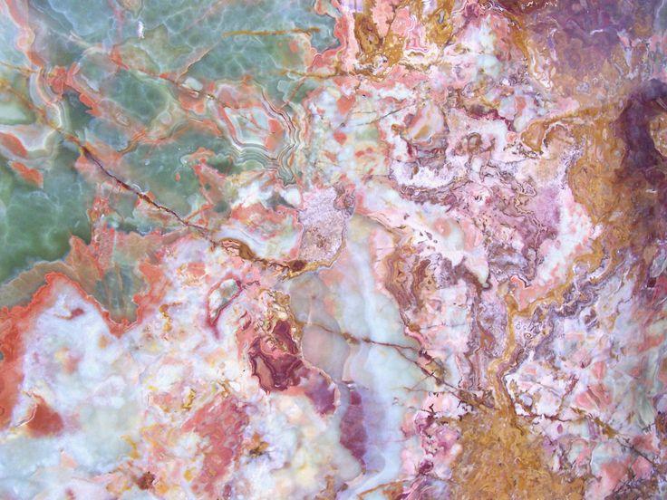 мрамор текстура - Поиск в Google