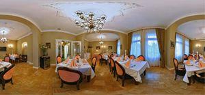 Witamy w Amalia HOTEL Kudowa Zdrój