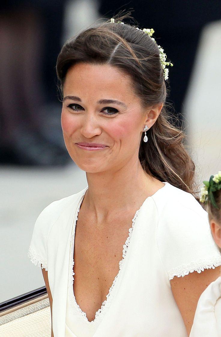 the 25+ best pippa middleton bridesmaid dress ideas on pinterest