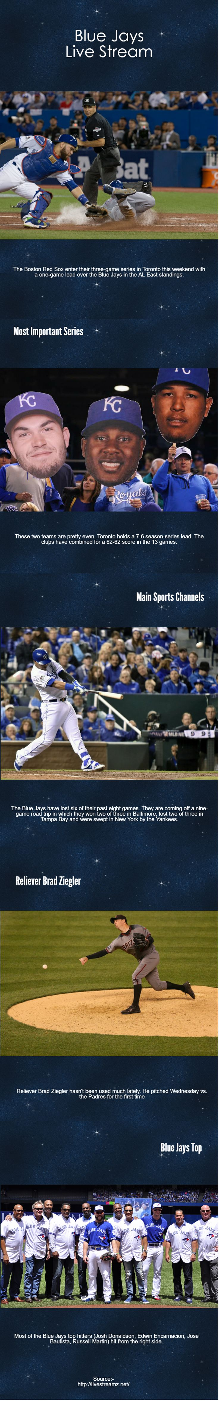 MLB Live Stream Watch your favorite MLB Baseball games online in hd for free. Make sure you tune in to watch MLB Live stream on livestreamz from anywhere in the world. We live stream MLB games from the home team broadcasting and also the away team. http://livestreamz.net/nba-stream/ #watch_mlb_online #los_angeles_dodgers_live_stream #blue_jays_live_stream #los_angeles_dodgers_vs #Pacers_live_stream #Hawks_live_stream #Hornets_live_stream #Heat_live_stream