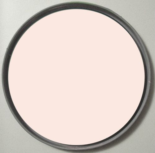 Middleton Pink Farrow and Ball
