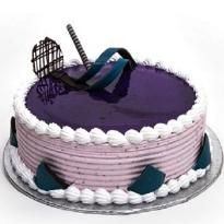 Order Black Current Cake online for delivery in pune. Winni offers #online_cake_delivery_in_pune