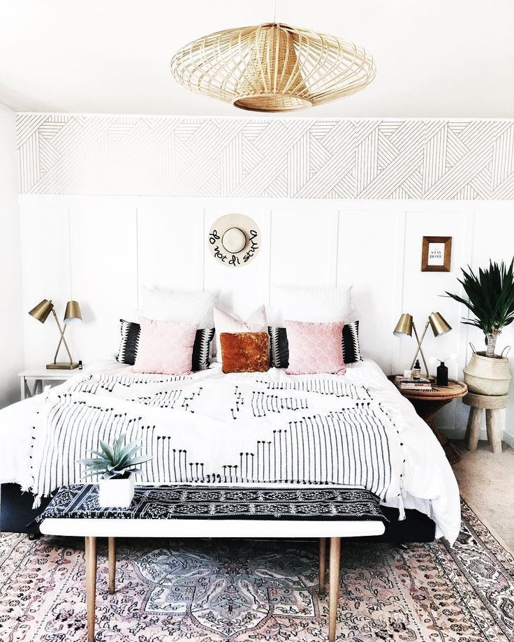 Pin by Julu on Cozy bedroom in 2018 Pinterest Bedroom, Bedroom
