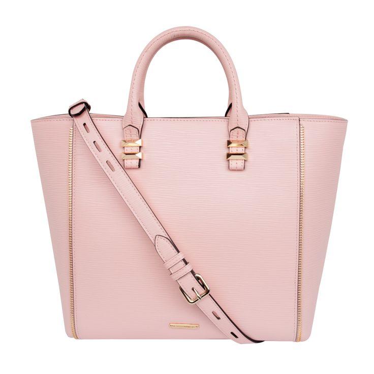 Sac à Bandoulière Katy Perry : Images about sacs ? main handbags on