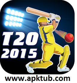 Ipl Cricket Game Fever Apk (2013) Latest V49.0 Download Free for Android Mobiles and Tablets | Download Free Android Games & Apps