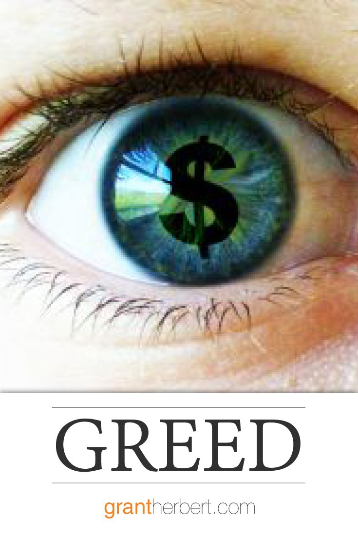 """""""A lord who does not distribute wealth is a lord who will lose the allegiance of his men.""""  ― Bernard Cornwell  #leadership #neuroleadership #greed"""
