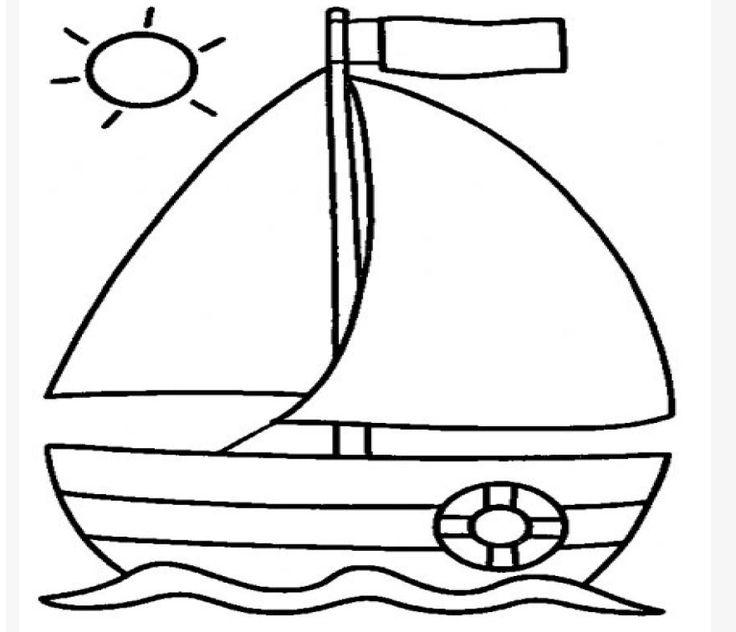 продавцы шаблон для картинки кораблик уха еще одна