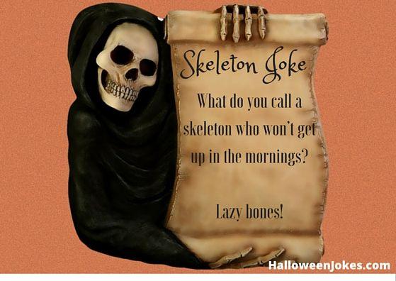 Skeleton Jokes 9
