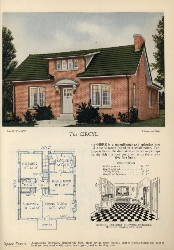Book Of Home Designs American Home Design Vintage House House Design