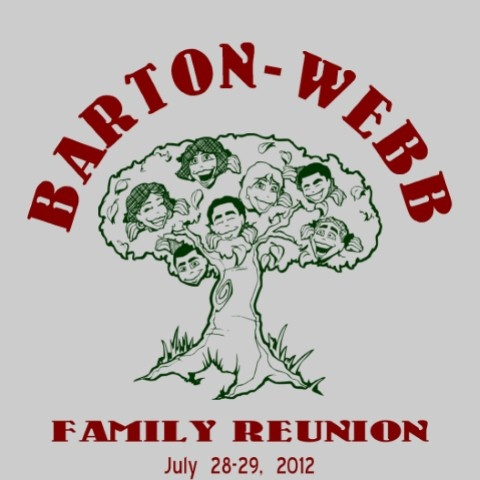 43 Best Tree Design Family Reunion T Shirts Images On