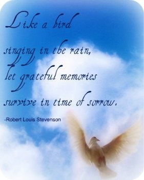 Quotes About Sympathy Enchanting 26 Best Condolences Images On Pinterest  Sympathy Cards Happy B