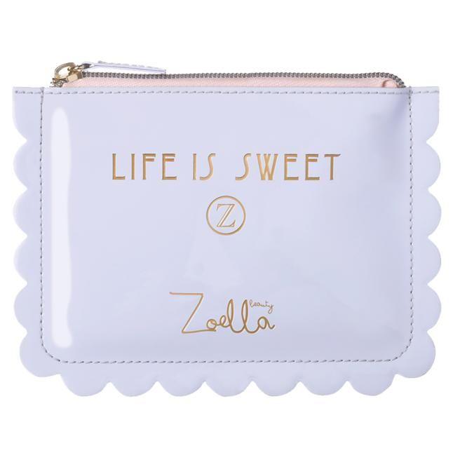 Zoella beauty Life Is Sweet Beauty-Tasche online günstig kaufen | rossmann.de