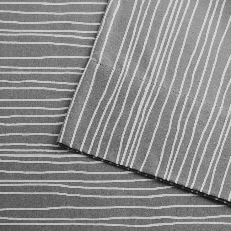 Best 20 Cotton Sheets Ideas On Pinterest 100 Cotton