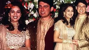 Image result for bollywood celebrities wedding pictures