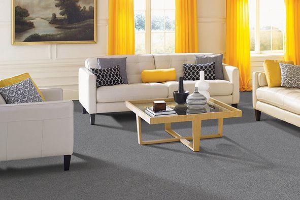 salon-gris-et-jaune-decorer-sa-maison-fr.jpg 591×394 pixels
