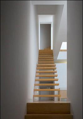 Tolo House | Alvaro Leite Siza
