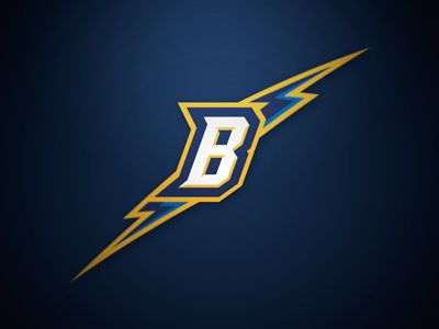 842 best logo sports images on pinterest sports logo