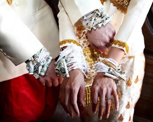 Best 25 Laos Wedding Ideas On Pinterest