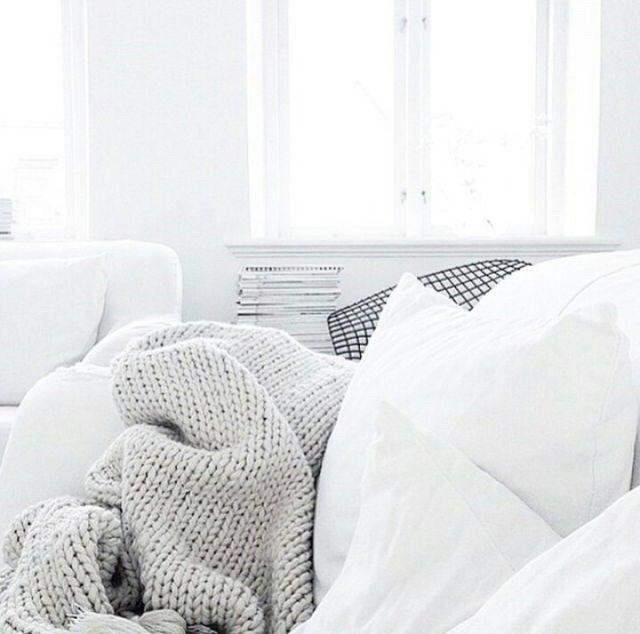 Bedroom Decorating Designs (1019)   https://www.snowbedding.com/