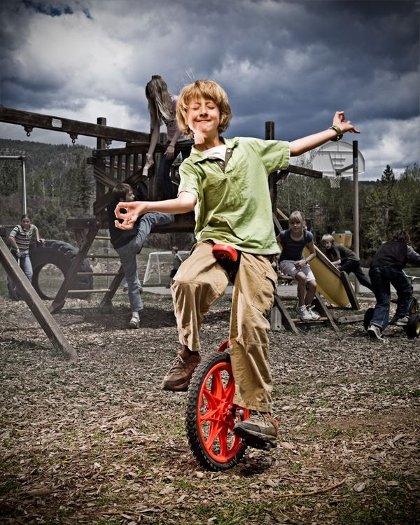 17 Best Images About All Things Mopar On Pinterest: 17 Best Images About Unicycle On Pinterest