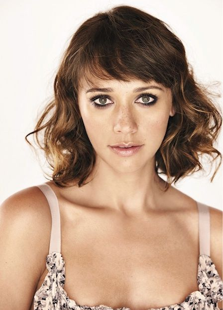 bob haircuts short best 25 thin hair bangs ideas on thin hair 4140 | 9b9f4232a0c58e2d3203a5b46d4140b3 hairstyle short hairstyle ideas
