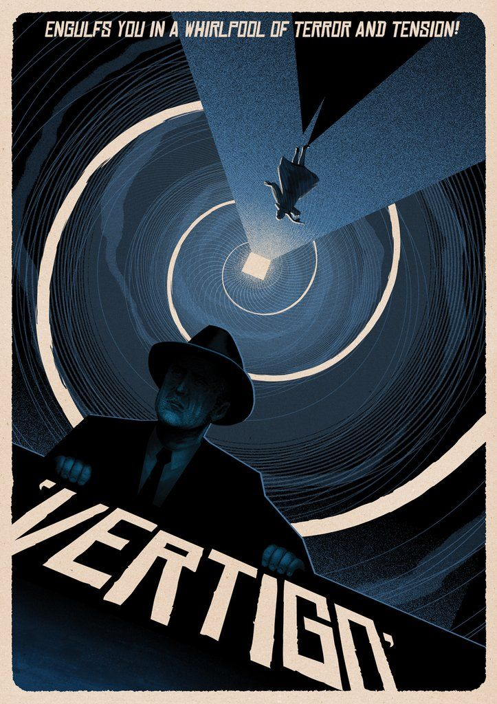 best 25 vertigo poster ideas on pinterest vertigo
