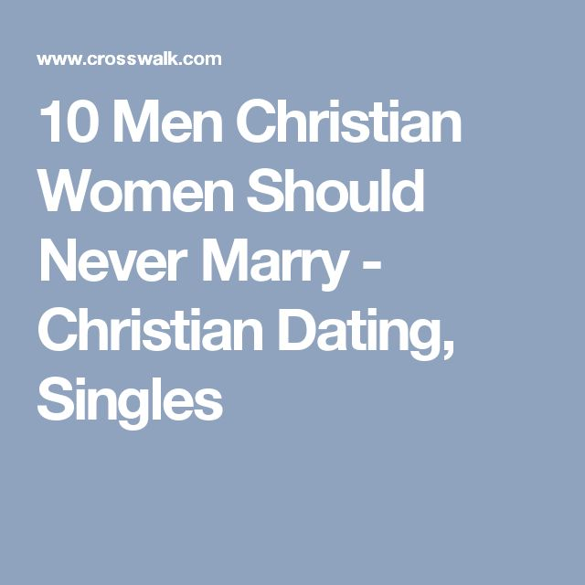 brimson christian single women Michelle's featured book : how to avoid the 10 mistakes single women make (harvest house, 2006) visit harvest house publishers for more great christian books.