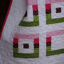 61 Best Quilts Square In A Square Images On Pinterest