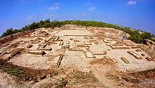 Harappa — Wikipédia