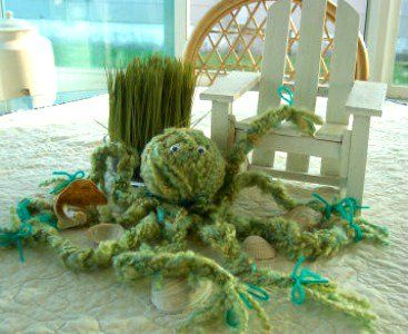 25 unique nursing home crafts ideas on pinterest for Crafts for seniors with limited dexterity