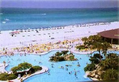 edgewater beach resort panama city fl | Panama City Beach Vacation Rentals - Edge Water Beach Resort -Panama ...  Maybe staying in a Condo  of a Friends here next Summer 2015!