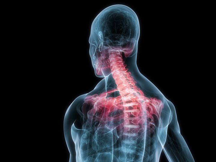 Эти простые упражнения разработаны по методу известного доктора Бубновского, профессора и кандидата медицинских наук. Этот метод нацелен на активизирование глубоких слоев мышц, при разработке которых наш организм раскрывает свои скрытые возможности. Наша костная и мышечная системы неразрывно связаны с опорно-двигательным аппаратом.