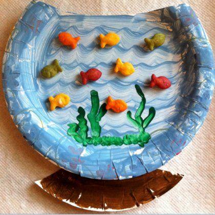 120 best images about dr seuss on pinterest dr seuss for Blue fish pediatrics