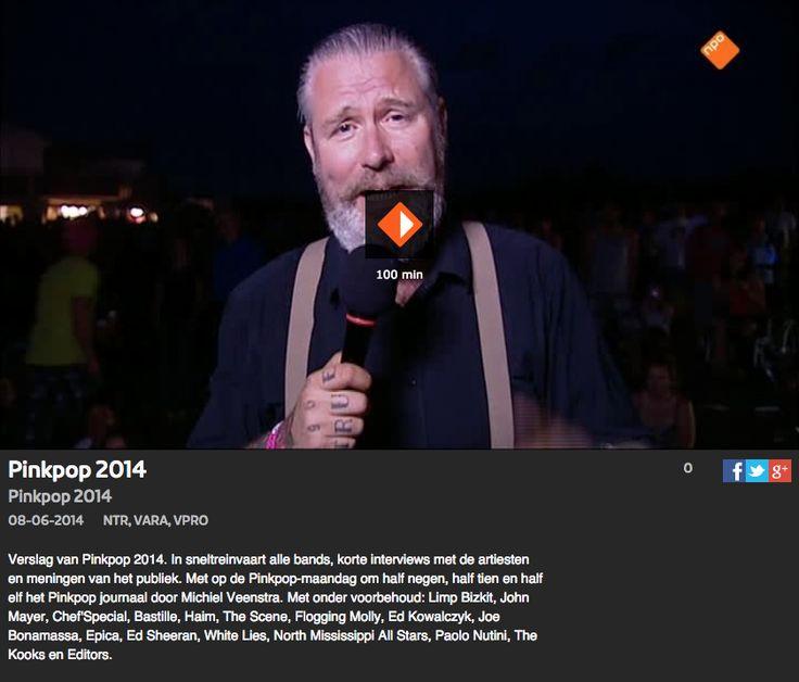bastille interview 2014