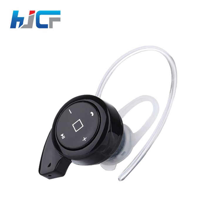 $5.67 (Buy here: https://alitems.com/g/1e8d114494ebda23ff8b16525dc3e8/?i=5&ulp=https%3A%2F%2Fwww.aliexpress.com%2Fitem%2FHot-Sale-Snail-Blue-Tooth-Headset-Bluetooth-Earphone-Mini-Auriculares-Wireless-Bluetooth-Headphone%2F32708053592.html ) Hot Sale Bluetooth Wireless Headset Mini Auriculares Bluetooth Noise Cancelling With Microphone Hooks Clear Voice For Phone    for just $5.67