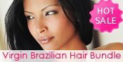 Hair Extensions,Cheap Hair Extensions,Buy 100% Human Hair Extensions in UK Online
