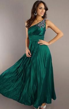elegant formal dresses
