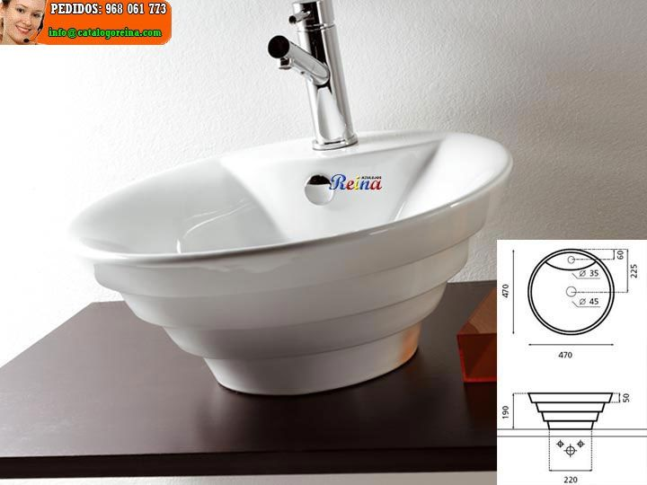 m s de 25 ideas incre bles sobre lavabos baratos en