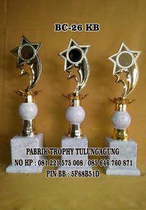 bc-26kb- Pabrik Trophy Ana