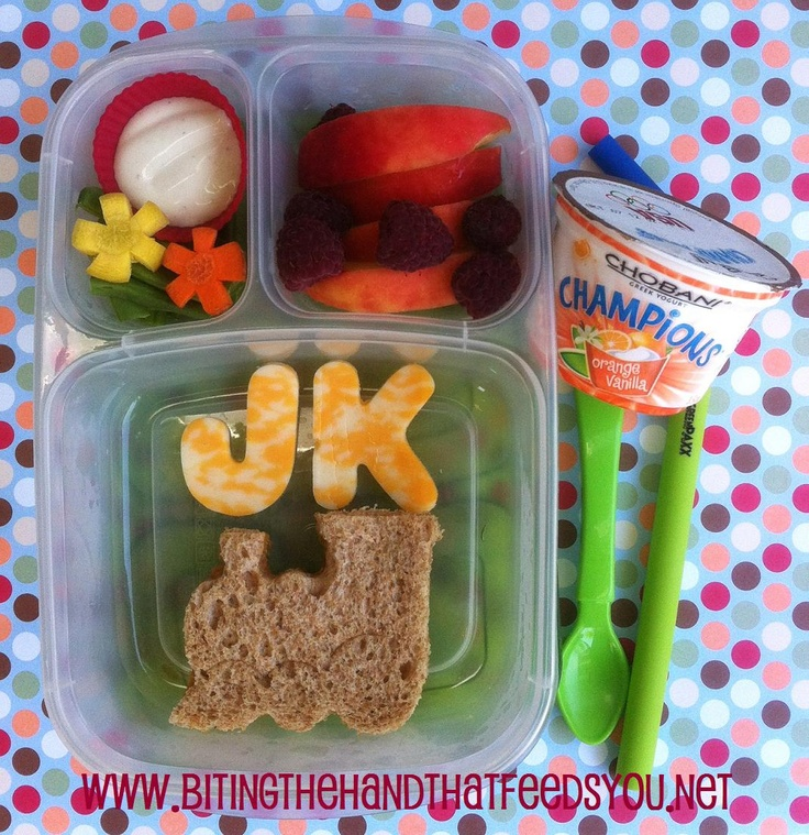 45 best images about lunch box ready on pinterest first day of school lunchbox ideas and. Black Bedroom Furniture Sets. Home Design Ideas