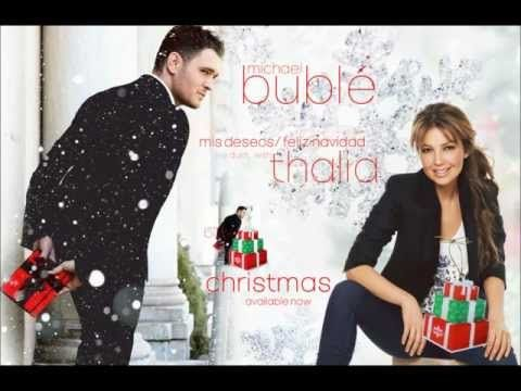 Favorite Christmas Songs in Spanish