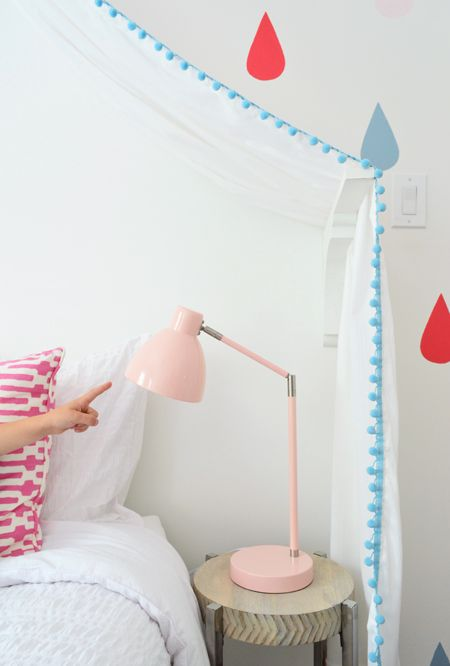 Best 25+ Touch lamp ideas on Pinterest | Ups power, Led lamp and ...