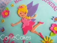 Bildergebnis für feenhaften Blattkuchen Corrie-Kuchen   – Cake