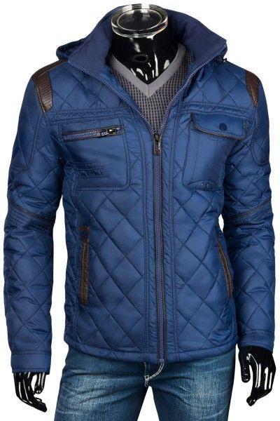 ♥ #shop #günstig  #sale  #Neu  #jacke ♥ #Fashion #hm #Style ♥ #c&a #Trend    #2016 ♥