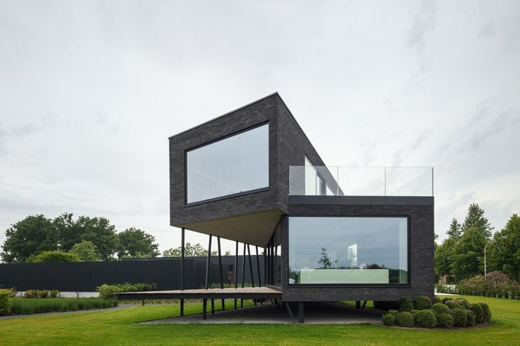 We're on Archdaily ! :) What an awesome way to start a Friday!