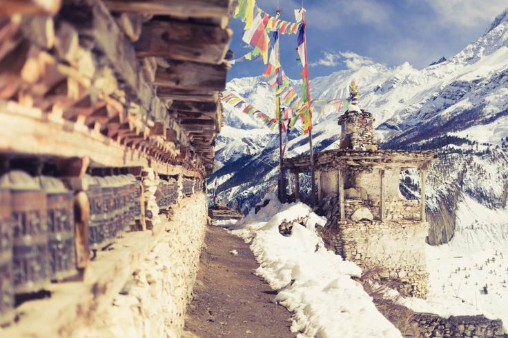 Nepal-One-of-the-cheapest-holiday-destinations-in-the-world