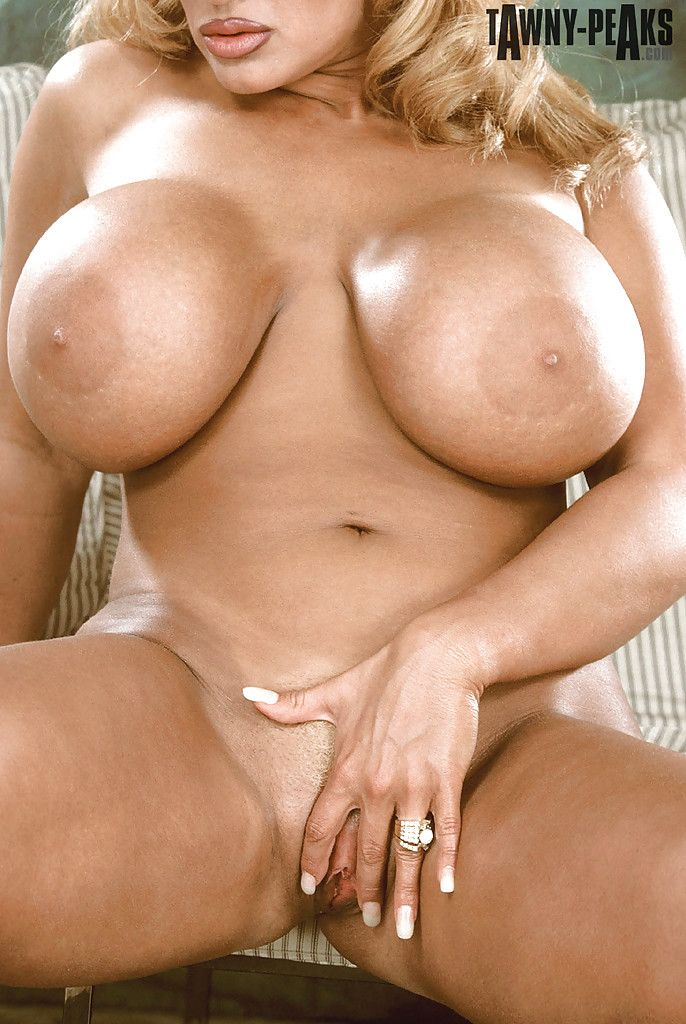 Mature blond babe Tawny Peaks revealing monster pornstar tits in high heels Porn Pics, Porno Pictures, Sex Photos, XXX Imagestawny peaks,ass,babe,big tits,blonde,close up,clothed,high heels,legs,mature,nipples,pornstar,spreading,undressing