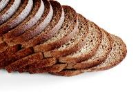Outback Steakhouse Honey Wheat Bushman Bread (Bread Machine) Recipe