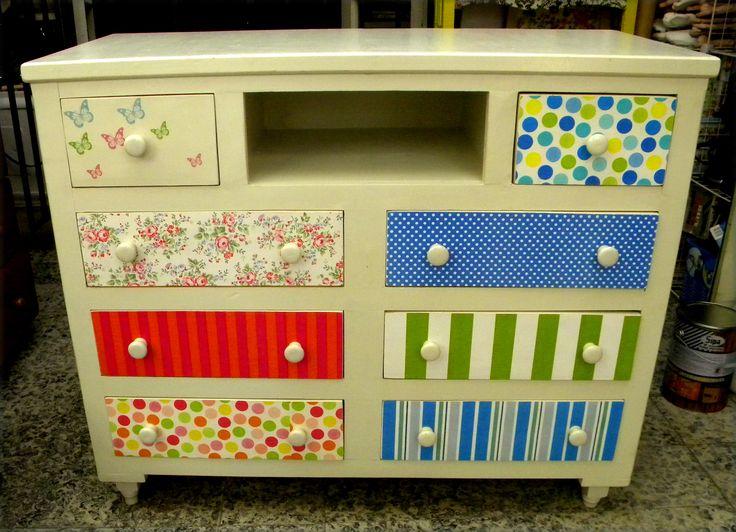 <3 regalosoutletonline.com <3 - comoda para compartir...niño y niña!