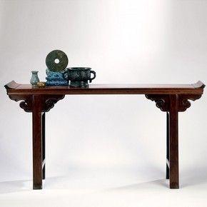 V & A Museum Collector's items, 1500-1640. Museum nos. C.102-1967, 2727-1856, FE.4-1982, Circ.3-1933, M.1162-1926
